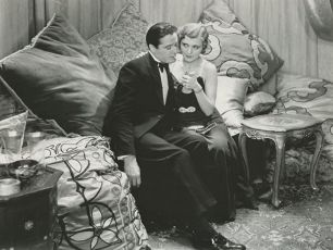 Party Husband (1931)