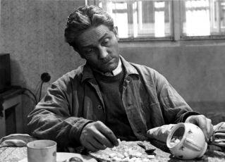 Rudolf Deyl ml.
