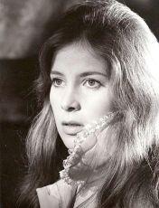 Lev v zimě (1968)