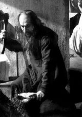 Otec Sergej (1917)