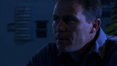 Vraždící tornádo (2009) [Video]
