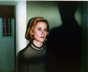 Náruživost (1969)