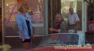 Co si ušít do výbavy (1995)