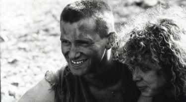 Straka v hrsti (1983)