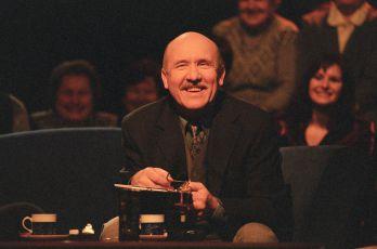 Zlatíčka (1998) [TV pořad]