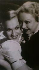 Mravnost nade vše (1937)