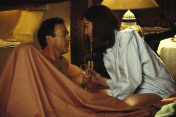 Bez řečí (1994)