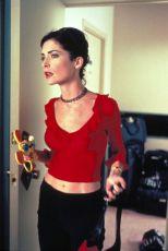 Řetěz bláznů (2000)