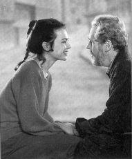 Po zkoušce (1984) [TV film]