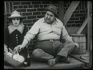 Vejplata (1922)