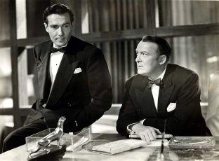 Destination Murder (1950)