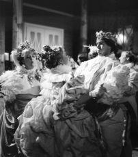 O princi Bečkovi (1988) [TV inscenace]