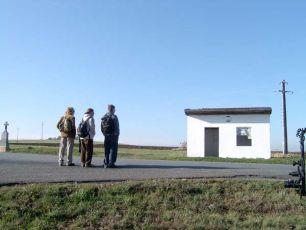 Balíci (2005) [TV film]