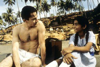 Indické nokturno (1989)