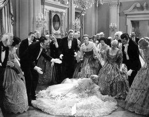 Secrets (1933)