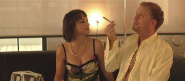 10 pravidel jak sbalit holku (2014) [2k digital]
