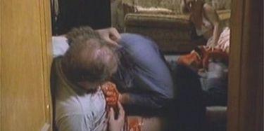 Henry: Portrét masového vraha (1986)