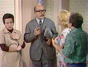 Lustr (1979) [TV inscenace]