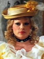 Josefína Mutzenbacher: Jak to skutečně bylo... díl 2. (1976)