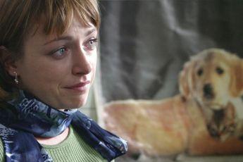 Duše jako kaviár (2003)