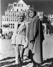 Někdo to rád horké (1959)