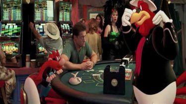 Looney Tunes: Zpět v akci (2003)