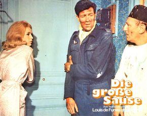 Velký flám (1966)