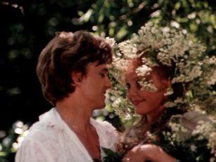 Princessa cirka (1982) [TV film]