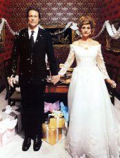 Moje tlustá řecká svatba (2002)