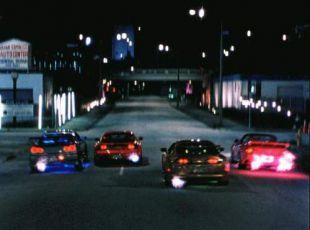 Rychle a zběsile 2 (2003) - 2 Fast 2 Furious - FDb.cz 31612e84fed