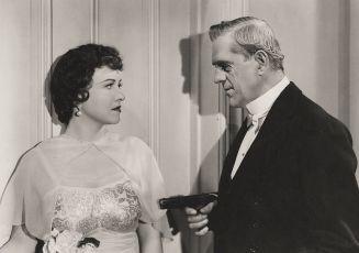 Skrytý nepřítel (1940)