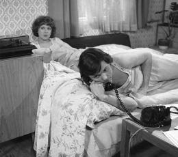 Nejlepší žena mého života (1979) [TV epizoda]