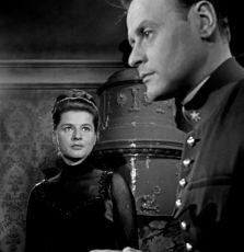 Hertha Martin, Helmut Lohner