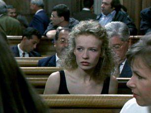 Zločin (1992)