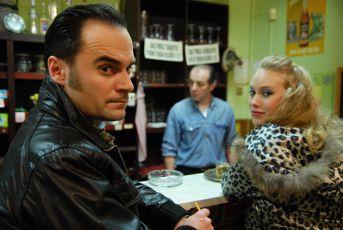 Poupata (2011)