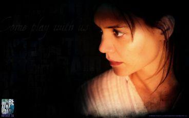 Nebojte se tmy (2010)