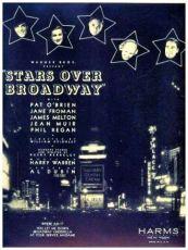 Stars Over Broadway (1935)