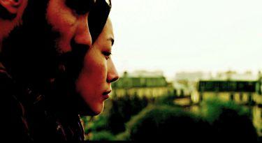 Láska a modřiny (2011)