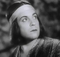 Laughing Boy (1934)