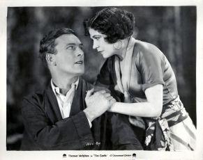 Tin Gods (1926)