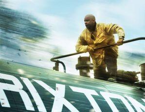 Nezastavitelný (2010)
