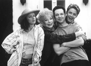 Večernice (1996)