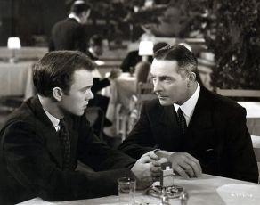 Hat, Coat, and Glove (1934)
