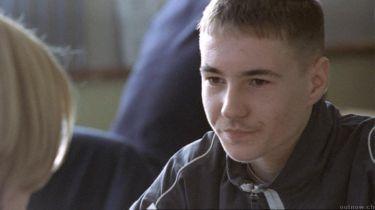 Sladkých šestnáct let (2001)
