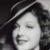 Hranice temnoty (1943)