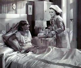 Servants' Entrance (1934)