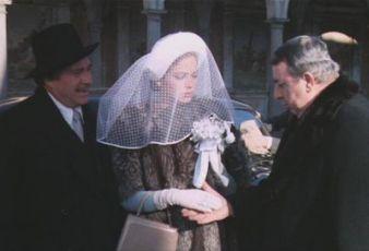Hra na lásku (1977)