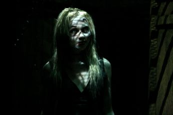 Zbloudilé duše (2008) [TV film]