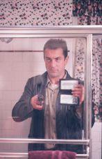 Půlnoční běh (1988)