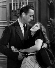Hluboký spánek (1946)
